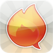 Firetalk – Free Phone Calls & Text