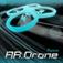 AR.Race 2