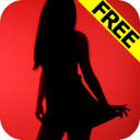 Sex Positions Game - 18+ Free icon