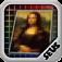 Pixelization Craft Pro Creator for Block Game Textures Skins