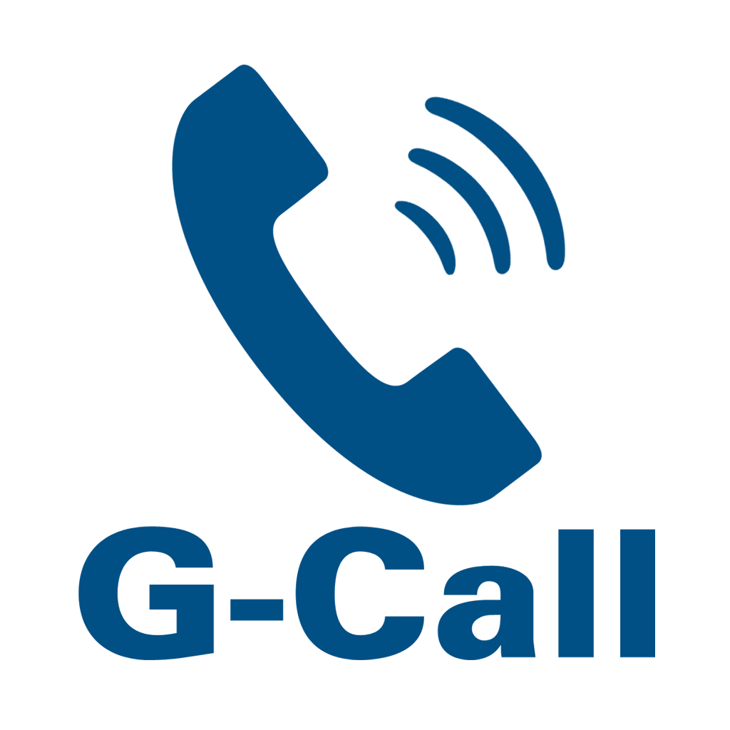 国際/国内電話G-Call